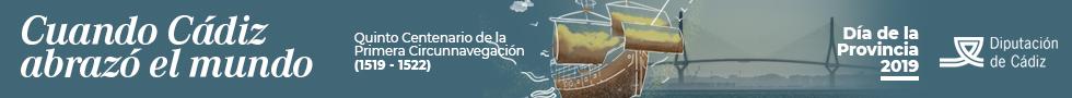 Diputación, día provincia II