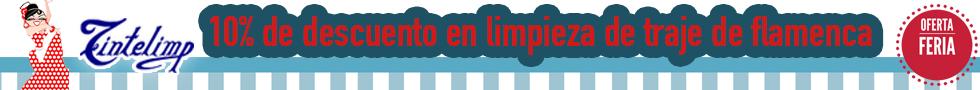 BANNER TINTELIMP (2)