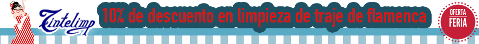 BANNER TINTELIMP