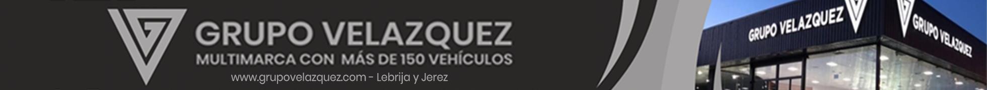 Grupo Velázquez