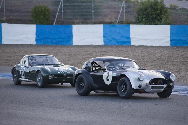coches-historicos
