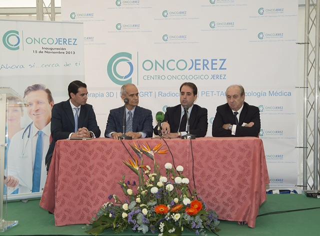 oncojerez5
