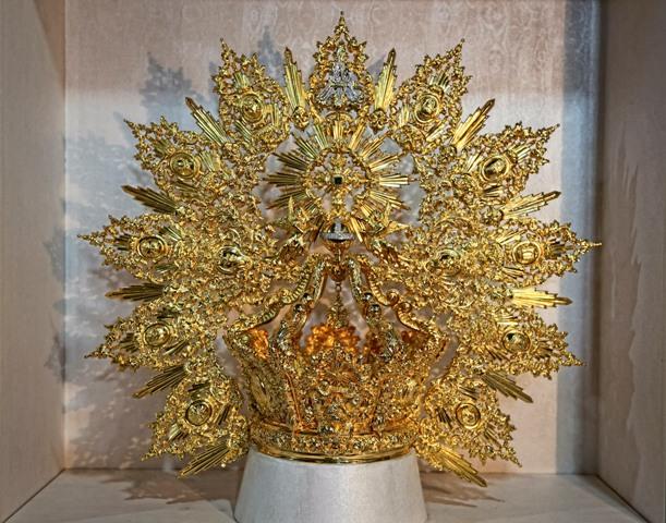 esteban-corona-oro-esperanza-yedra