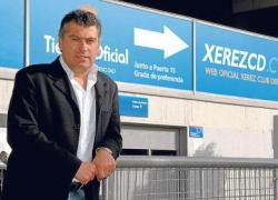 Paquete Higuera colabora con la comisión deportiva del Xerez para fichar jugadores