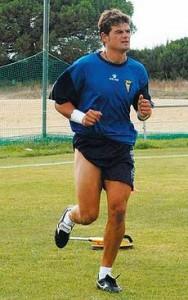 Raúl Navas