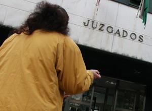 JAVIERFERGO_JUZGADOS_1-crop
