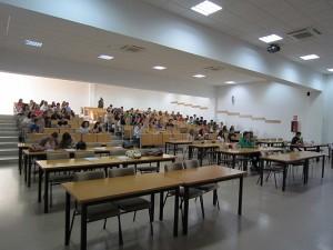 Acto bienvenida 2012-13 Jerez 001