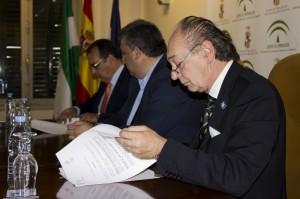 IVANCARO_FIRMA-CONVENIO-ESCUELA-ARTE-ECUESTRE_5
