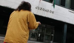 JAVIERFERGO_JUZGADOS_1