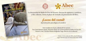 RJ - Invitacion Locos del Costal