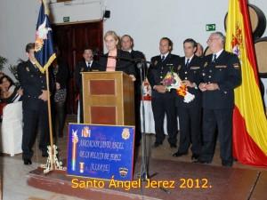 santoangel