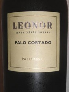 palo-cortado-leonor-L-HdYa_8