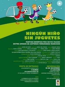 IMG-20121220-WA0001