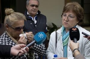 IVANCARO_CASO-BEBES-ROBADOS-20122012_2