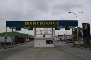MERCAJEREZMANUEL BRENES6