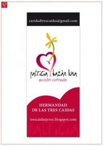 RJ - logo accion social patricia Bazan