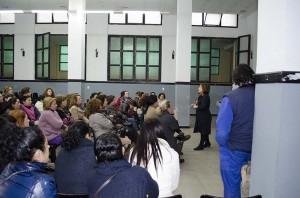 Asamblea LimasaMANUEL BRENES5