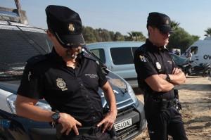 JAVIERFERGO_POLICIA_1
