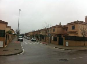 Los Villares1 RJ