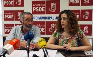 Jfergo_PSOE