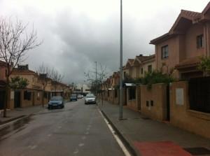 Los Villares2
