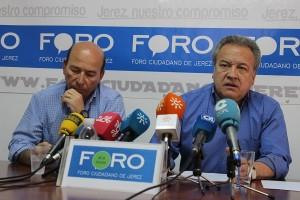Pacheco+Lopez