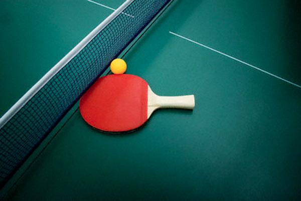 I torneo solidario de tenis de mesa de los medios reporteros jerez - Torneo tenis de mesa ...