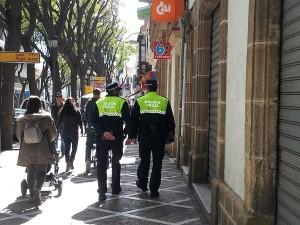 policia local1 AD