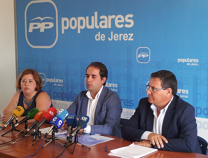 Habr fusiones y liquidaciones de peque as empresas - Empresas constructoras en jerez ...