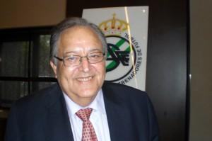 eduardo_herrera