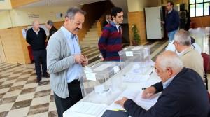 elecciones xerez DFC
