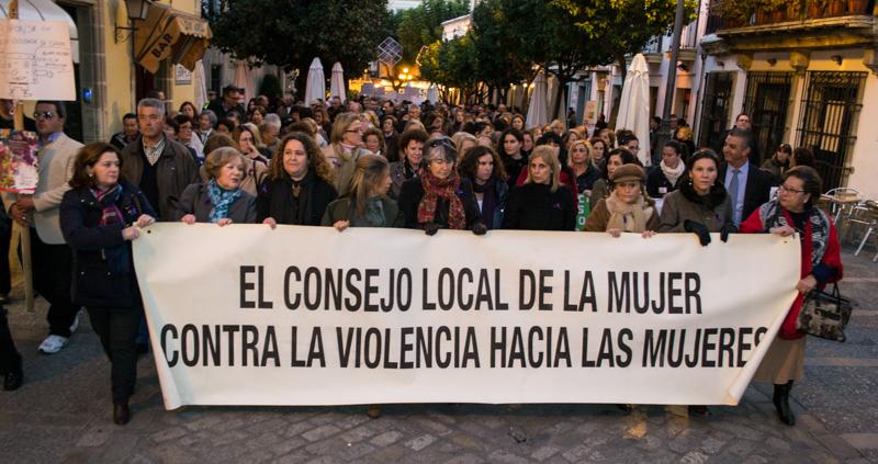 Dedican una plaza a la joven Miriam Tamayo