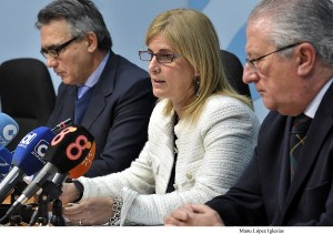 Alcaldesa informa en rueda de prensa _ 02 (2)