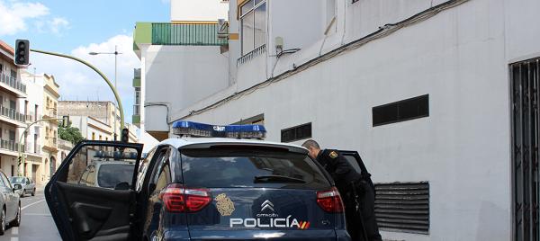 A prisión el conductor ebrio de 34 años que hirió de gravedad a un menor