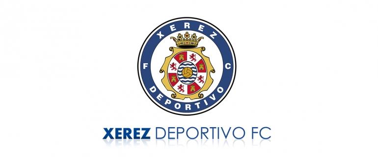 Raúl López se encargará de la preparación física del club