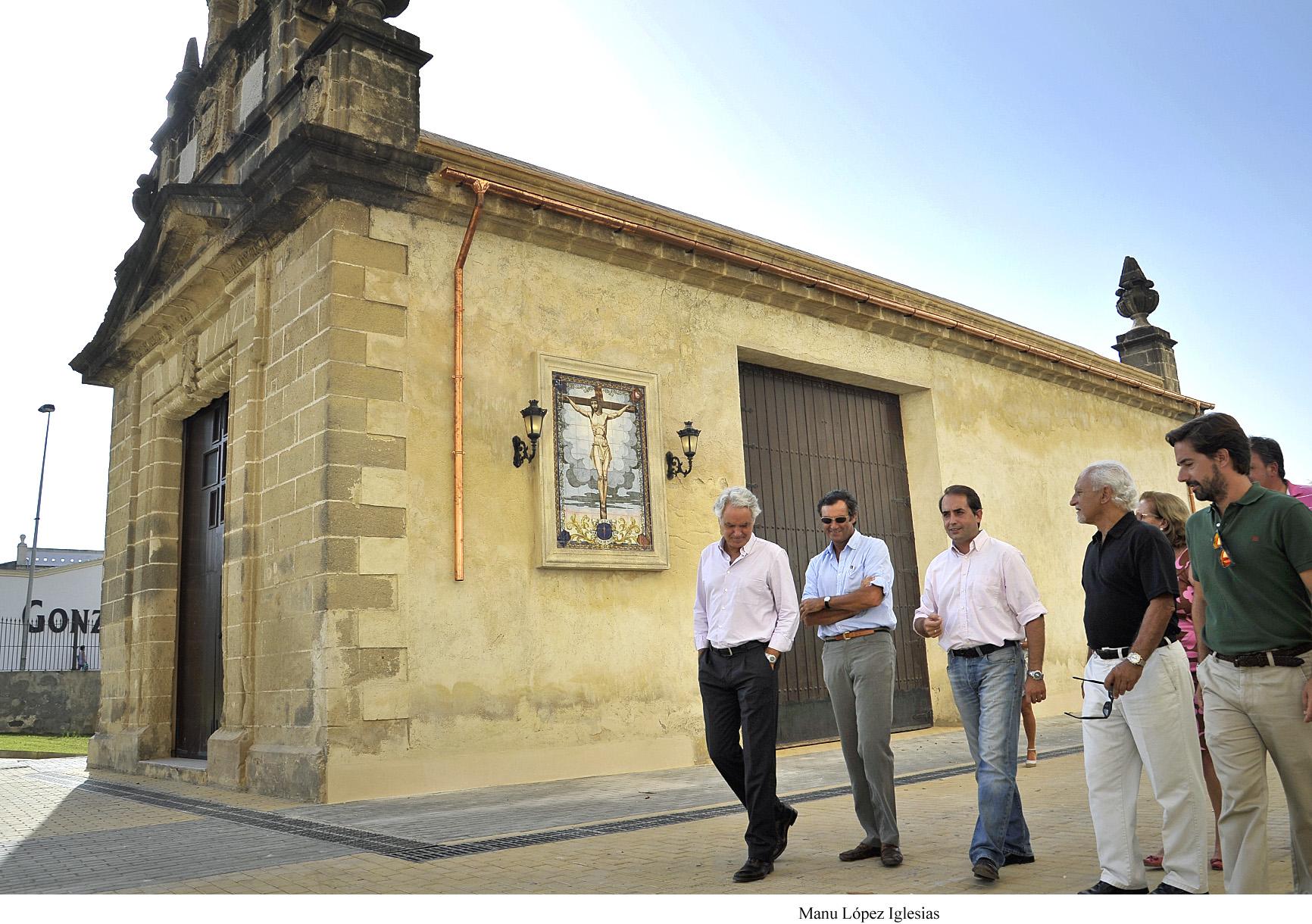"""""""El 70% de los proyectos previstos en el Plan de Actuación 2014-2015 están ya en marcha"""""""