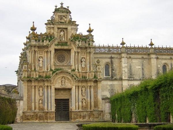 Los Presupuestos Generales dejan en la provincia de Sevilla todo el dinero destinado a desdoblar la N-IV de Jerez a Dos Hermanas