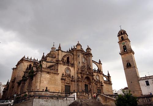 Concluye el diagnóstico para ejecutar un plan integral en el centro histórico