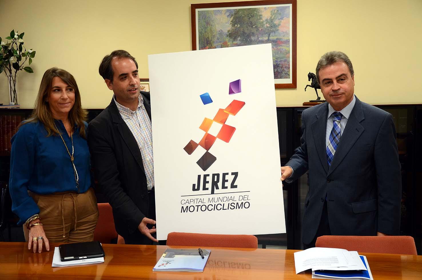La Mesa de Turismo de Jerez avanza el calendario de eventos 2015