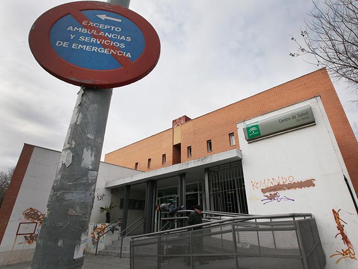 Galvín solicita la construcción inmediata del centro de salud de zona norte