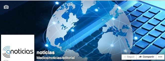 Reporteros Jerez se une a la plataforma 'agenciadenoticias.es'