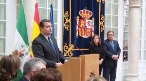 antonio-sanz-delegado-gobierno
