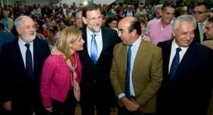 Rajoy jerez