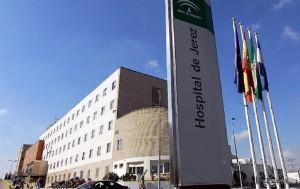 hospital-de-jerez