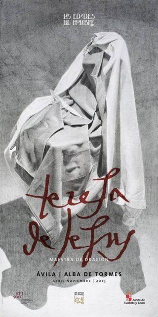 La diócesis de Jerez, presente en 'Las Edades del Hombre'