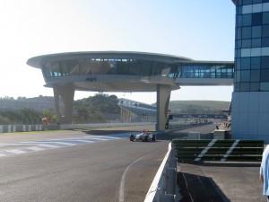 Circuito_Jerez_01