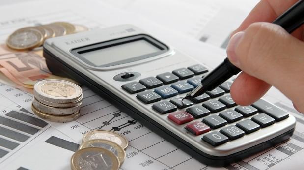 Un buen presupuesto para ahorrar dinero en las familias