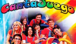 El Teatro Villamarta pone a la venta las entradas del nuevo espectáculo CantaJuego