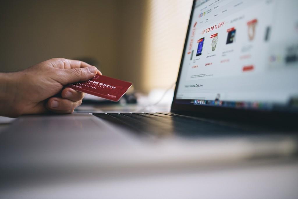 Créditos y préstamos rápidos para superar los imprevistos