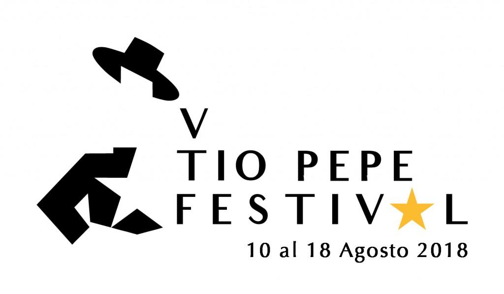 Tío Pepe Festival, el mejor evento enológico del mundo